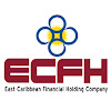 ECFH East Caribbean Financial Holdings Ltd
