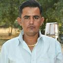 Ashok Vishnu