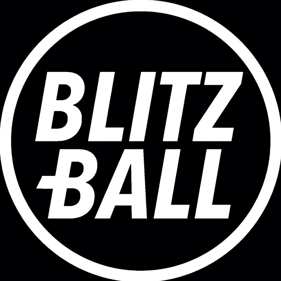 Blitzball Youtube