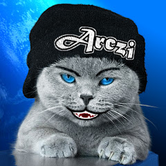 Arczi008TV