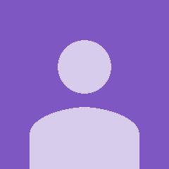 NIL's Short Films