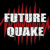 FutureQuakeArchive