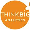 Think Big Analytics, A Teradata Company