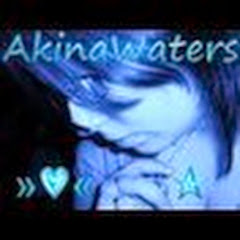 AkinaWaters