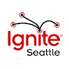 ignite seattle