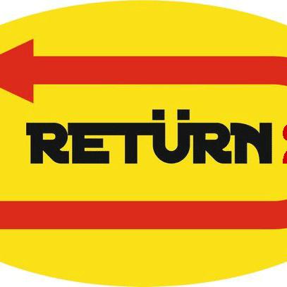 ReturnSkateboards2
