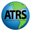 ATRSrecycling