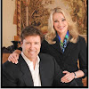 Discover Scottsdale Real Estate with Chris and BJ Cole