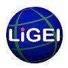 LiGEIUSAL
