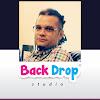 Back Drop Fundos Fotográficos