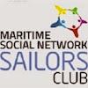 Merchant Sailor