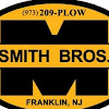 Smith Brothers Services, LLC
