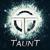 TeamTaunTPC