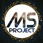 MS Project Sound