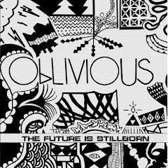 Oblivious Music