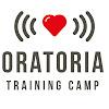 Oratoria Training Camp