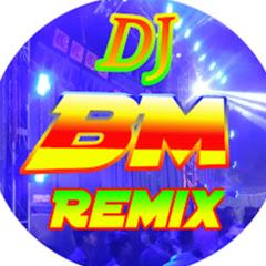 Dj Bm Remix 2019 Mp3