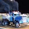 smoketruck1