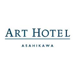 アートホテル旭川管理用