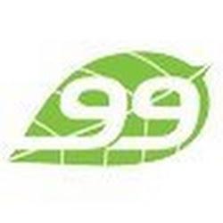 99BikesGreenTeam