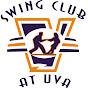 SwingClub AtUVA