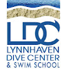 Lynnhaven Dive Center & LDC Swim School