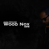 WOOD NOX