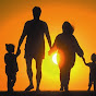 FAMILY & PARENTING - HEALTH & FITNESS