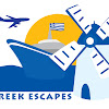 greekescapes1
