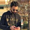 Ahsan Saeed