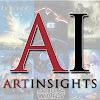 ArtInsights Animation and Film Art Online