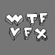 wtfvfx