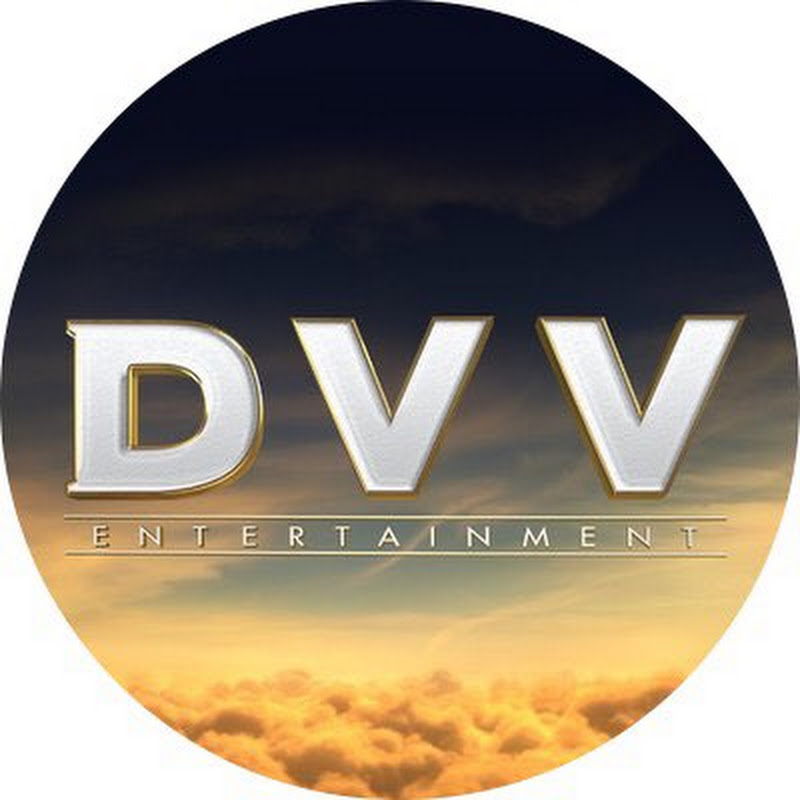 DVV Entertainments