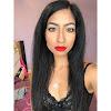 Bhavna Makeup