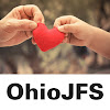 OhioJFS