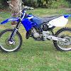 Alex's Bikes and Motors