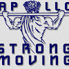 Apollo Strong Moving