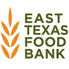 East Texas Food Bank Media
