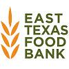 East Texas Food Bank Media