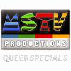 MSTV QueerSpecials