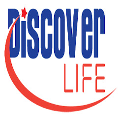DISCOVERLIFE