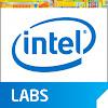Immersive Computing Lab