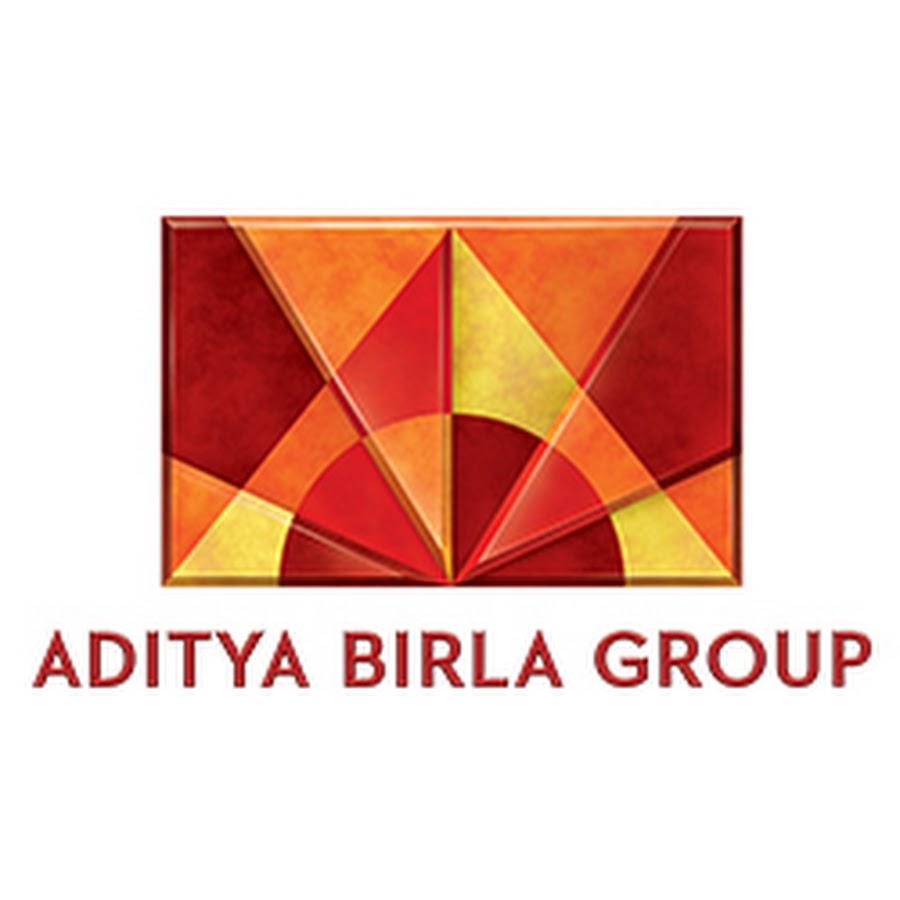 Aditya Birla Group : Aditya birla group youtube