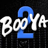 booyapictures2