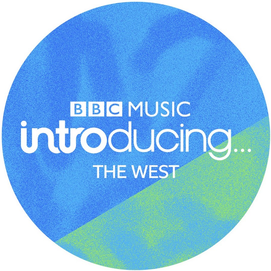 BBC Introducing In The West