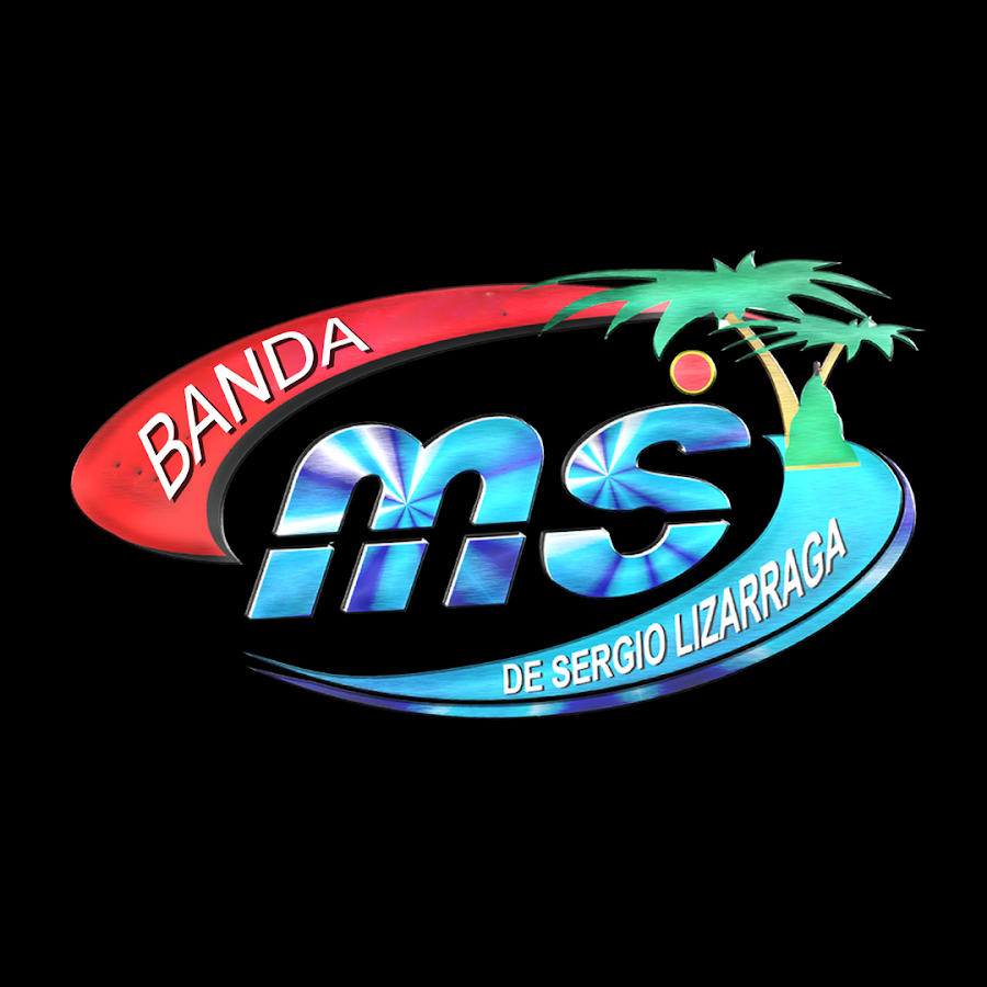 BANDA MS - YouTube