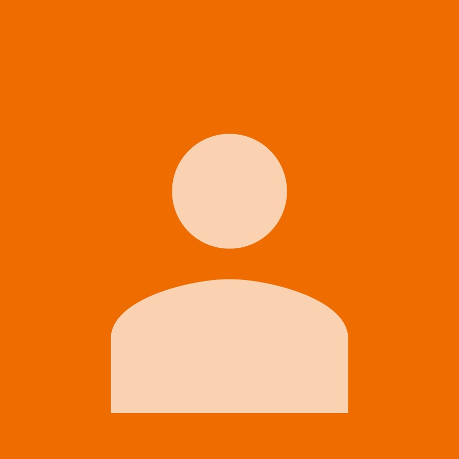 Das Supertalent Rtl Now