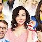 Молодежные комедии 2016