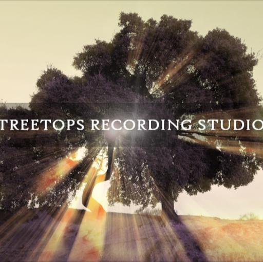 Treetops Recording Studio M.Sugden-Best