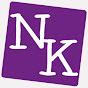 youtube(ютуб) канал Nika Kiko